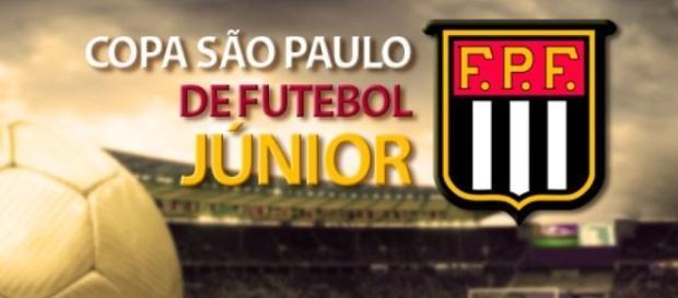 São Paulo x Capivariano: assista ao jogo ao vivo