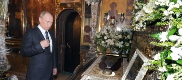 UPDATE 4: Dmitri Rogozin, până una-alta să îţi spunem noi ... - paginadepolitica.ro