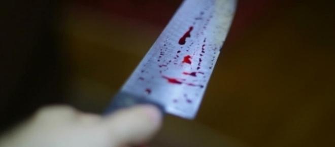 Emigrantede 27 anos assassinado à facada por um outro português
