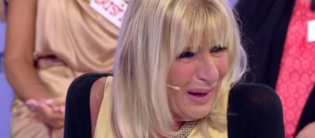 """Tina Cipollari su Gemma Galgani: """"Deve andarsene perchè ormai è vecchia"""""""