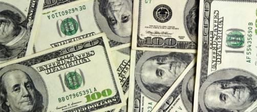 1000+ images about Money !! Honey !! on Pinterest   Money, Magnets ... - pinterest.com