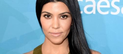 An Exhaustive Guide to Kourtney Kardashian's Wellness Belief System - nymag.com