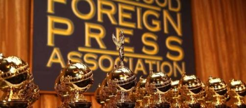 Breve guida alla premiazione dei Golden Globe Awards 2017 che si terrà questa notte a Los Angeles