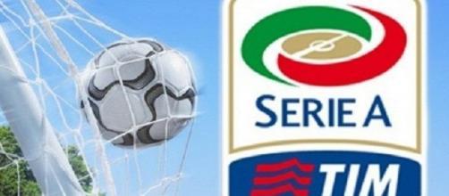 Calendario Serie A, partite 21 giornata: orari anticipi e posticipi, quote Milan-Napoli, Juve favorita sulla Lazio allo Juventus Stadium - notizie.it