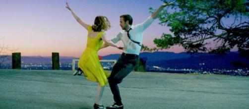 CINEMA – Ryan Gosling ed Emma Stone apriranno il Festival di ... - tviweb.it