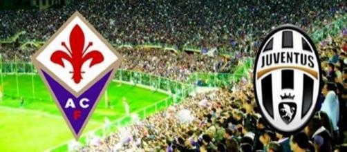 Fiorentina-Juventus, formazioni ufficiali e radiocronaca - radiogoal24.it