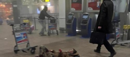 Florida strage in aeroporto. Il superstite racconta