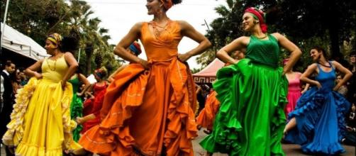 Hispanic Culture Lesson Plans and Worksheets | Spanish4Teachers.org - spanish4teachers.org