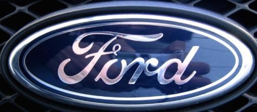 La Ford Motor decidió hacer maletas e irse de México, cerrando un proyecto de inversión de 1.600 millones de dólares
