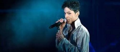 The late musician Prince. Photo Credit: ABCnews.go.com