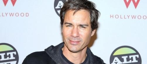 The Type of 'Will & Grace' Reunion Eric McCormack Says He'd Be Up ... - go.com
