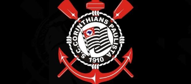 Corinthians x Taubaté: assista ao jogo ao vivo
