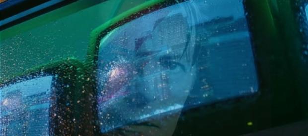 David Bowie sigue transmitiendo su mensaje después de su desaparición física.