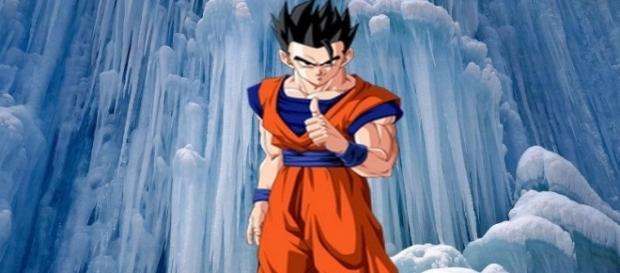 Dragon Ball Super, motivos de su regreso