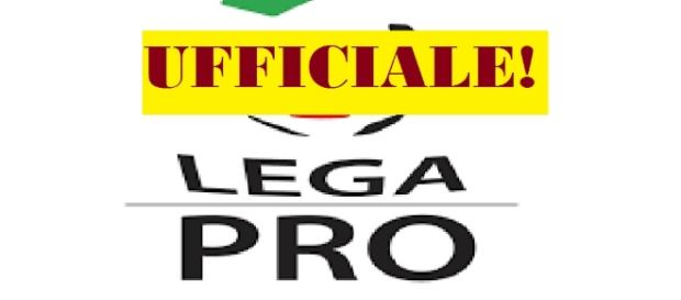 Due acquisti ufficiali in Lega Pro.