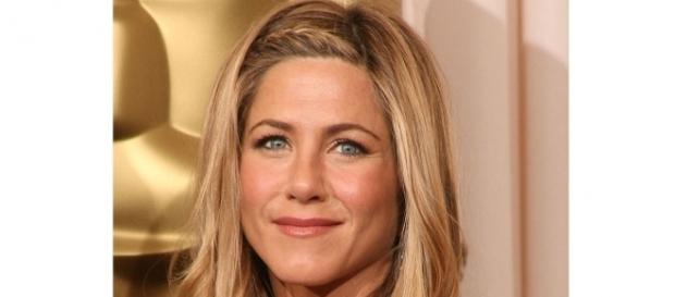 Jennifer Aniston: Ce que vous ne saviez peut-être pas à son sujet