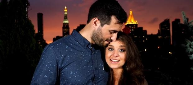 Jinger Duggar's 'Babes' Annoy 'Counting On' Viewers, Jim Bob ... - inquisitr.com