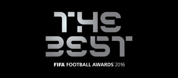 Melhor do Mundo Fifa inclui votação popular para concorrer ao prêmio