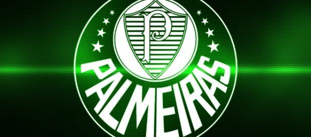 Palmeiras anuncia a contratação de mais um reforço.
