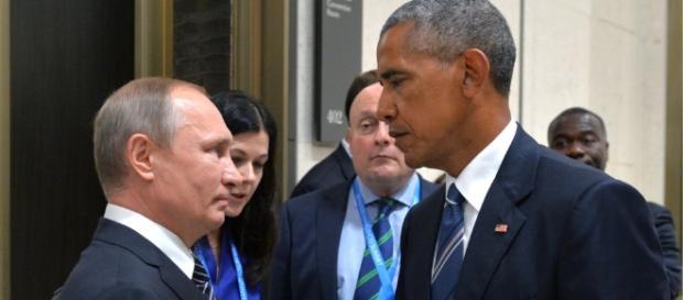 Elezioni presidenziali USA ed hacker russi - zerohedge.com