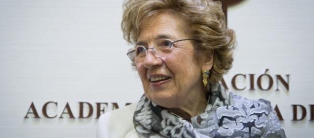 Sofia Corradi: ideò Erasmus nel 1959