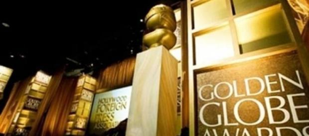 The Best of the 70th Golden Globe Awards – Celebrity Scribe - celebrityscribe.com
