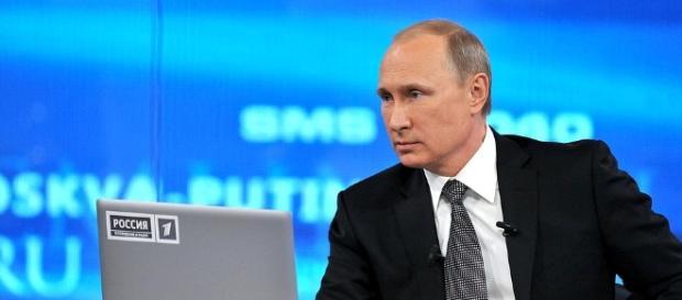 Un fost ofițer al CIA respinge acuzațiile de interferență ale Rusiei în procesul electoral din SUA