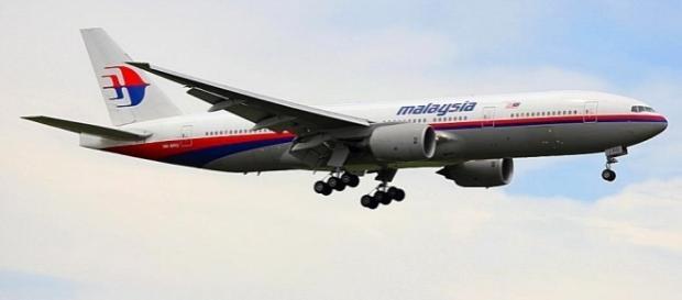 Vor fast drei Jahren verschwand MH370. Was wissen wir heute? (Auckland Photo News / CC BY-SA 2.0)