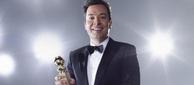 Watch the 2017 Golden Globe Awards live stream or via mobile apps - tvguide.com