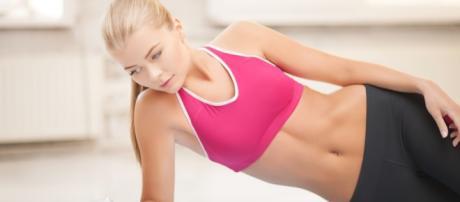 Le migliori App per allenarsi in casa   Home Fitness ... - misstrawberryfields.it