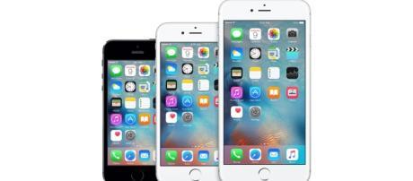 O iPhone revolucionou e reinventou o telefone