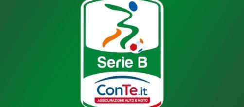 Le trattative già portate a termine in Serie B.