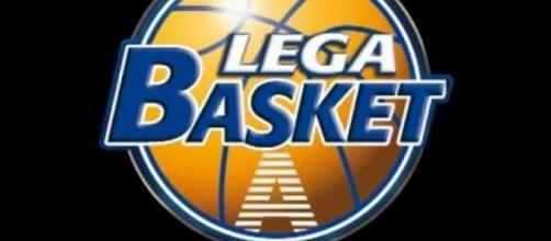 Basket Serie A: risultati 15° giornata