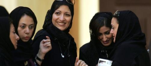 Clipe protagonizado por mulheres tem causado polêmica na Arábia Saudita