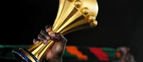 Coppa d'Africa 2017 in tv su Fox Sports