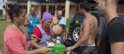Estados Unidos acogerá a inmigrantes cubanos • El Nuevo Diario - com.ni