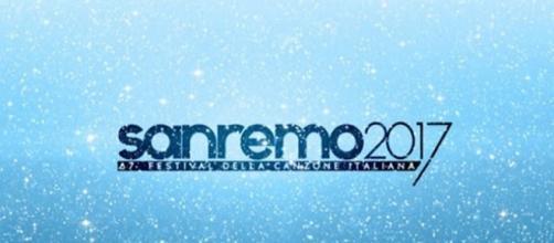 Festival Sanremo 2017 condotto da Carlo Conti