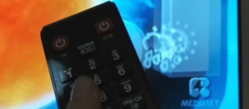 Guida ai programmi tv su Mediaset e Rai martedì10 gennaio 2017