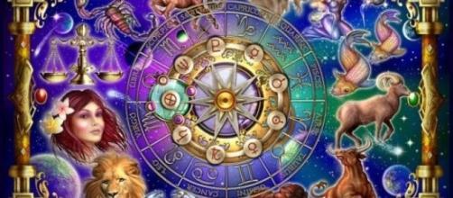 Horóscopo semanal del 9 al 15 de Enero 2017 ¡Gratis! Para todos los signos