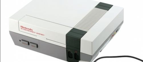 La gloriosa consola de 8 bits de Nintendo