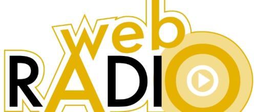 Les webradios : les radios du futur !