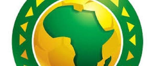 Quote e pronostici antepost Coppa d'Africa 2017 - dal 14 gennaio al 5 febbraio -
