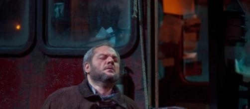 randes obras de ópera del MET se proyectarán en el Auditorio Nacional. MET - NTL - unam.mx