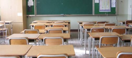 scuola Archivi | BlogSicilia - Quotidiano di cronaca, politica e ... - blogsicilia.it