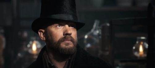 Taboo Review: la nuva serie con Tom Hardy