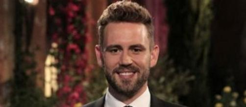 The Bachelor' Star Nick Viall Is Getting Married! But To Who? [Photos] - inquisitr.com