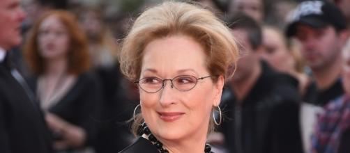 TV Lands Meryl Streep, Puts Another Nail in Film's Coffin | Vanity ... - vanityfair.com