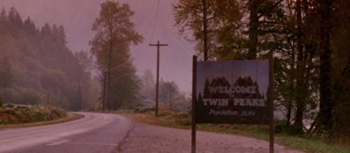 Twin Peaks - Una delle serie tv più attese del 2017