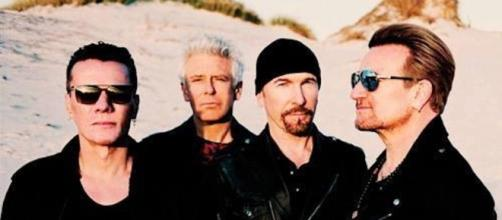 U2 announce 30th anniversary Joshua Tree tour, will play Gillette ... - vanyaland.com