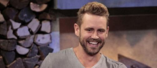 Will Bachelor fans find love for Nick Viall? | Toronto Star - thestar.com